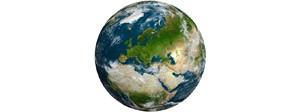 europe-globe-ddi