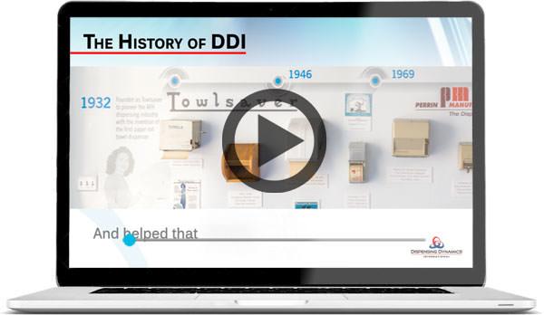 video-history