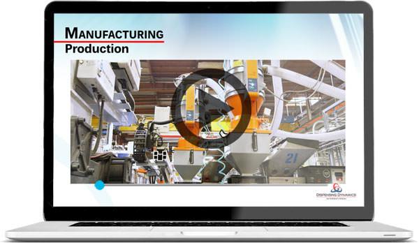 video-manufacturing