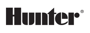 Hunter Industries
