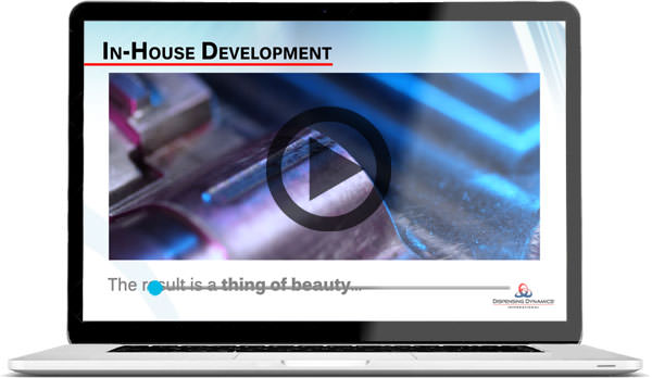 video-inhouse